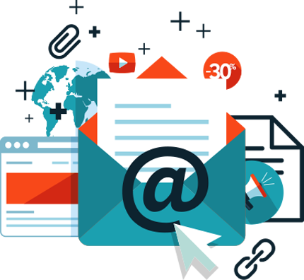 Append B2B Email Addresses to my Business Contacts