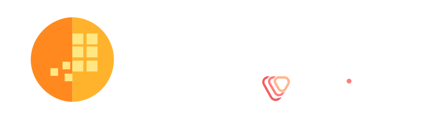 Datafinder - Predictive Marketing and list append