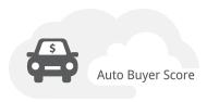 Predictive Score | Auto Buyer Score